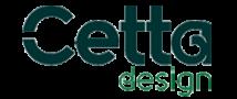 Cetta Design – Jasa pembuatan website berkualitas